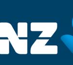 ANZ-logo-400x133