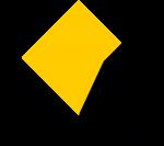 Commonwealth-bank-logo-400x133